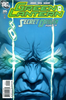 Green Lantern #35 (2005 Geoff Johns Series)
