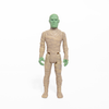 "The Mummy : Super Seven 3 3/4"" Figure (Reaction) Universal Monsters"