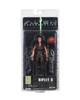 Alien Resurrection Ripley 8 Figure : NECA