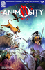 ANIMOSITY #17 (MR)