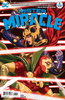 Mister Miracle #6 (2017 Series) Main Cover