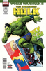 Incredible Hulk  #717 (2017 5th Series)