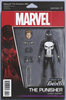 WHAT IF? PUNISHER #1 CHRISTOPHER ACTION FIGURE VAR