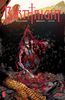 Birthright #13 (Image Comics / Joshua Williamson) Cover B