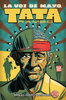 LA VOZ DE M.A.Y.O.: TATA RAMBO VOL 1 Original Graphic Novel