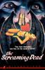 The Screaming Dead : Wizard VHS Big Box (Reissue Sealed)