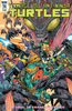 Teenage Mutant Ninja Turtles #74 Cover A  (IDW Series)