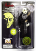 "MEGO : Classic 8"" Glow-In-The-Dark Nosferatu LTD Edition"