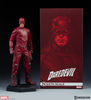 Hot Toys / Sideshow DAREDEVIL 100344 Mint Unopened 1/6th Scale Figure