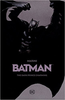 BATMAN: THE DARK PRINCE CHARMING (Complete Collection Oversized Hardcover)