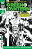 GREEN LANTERN #1 MIDNIGHT RELEASE VAR ED
