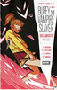 BUFFY THE VAMPIRE SLAYER #8 25 COPY DI NICUOLO INCV