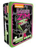 Invader Zim Doomsday Dice Game! IDW Games