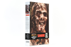Zombie : Jigsaw Puzzle 1000 Piece (Sealed)