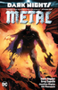 DARK NIGHTS METAL (TRADE PAPERBACK COLLECTION)