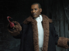 Candyman : Farewell to the Flesh NECA Clothed Figure