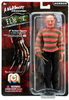 "MEGO : 8"" A Nightmare on Elm Street Freddy Kruger Figure"