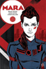 MARA : VOLUME 1 TRADE PAPERBACK COLLECTION (BRIAN WOOD / MING DOYLE)