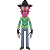 Rick and Morty Action Figure Series 2 : SCARY TERRY