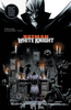 BATMAN : WHITE KNIGHT Trade Paperback Collection Signed by SGM Plus Bonus Signed Book...
