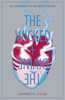 THE WICKED + THE DIVINE VOL. 3: COMMERCIAL SUICIDE TP
