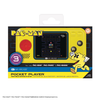 My Arcade: Pac-Man Pocket Player