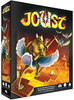 JOUST : IDW GAMES BOARDGAME