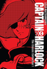 CAPTAIN HARLOCK: THE CLASSIC COLLECTION VOL. 1 HARDCOVER