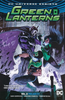 Green Lanterns Vol. 3: Polarity TP