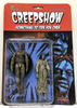 Creepshow : Something to Tide You Over (Figure Set From MONSTARS)