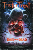 Trick 'r Treat : Days of the Dead Graphic Novel