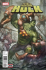 The Totally Awesome Hulk #18