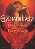 Enchantment : Stories By Doris Vallejo / Illustrated by Boris Vallejo