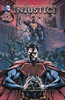 Injustice: Gods Among Us - Year Two Vol. 1 TP