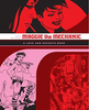 LOVE & ROCKETS LIBRARY JAIME VOL.1: MAGGIE THE MECHANIC