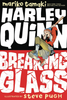 HARLEY QUINN: BREAKING GLASS TP