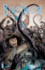Birthright #12 (Image Comics / Joshua Williamson) Cover B