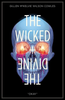 THE WICKED + THE DIVINE VOL. 9: OKAY TP