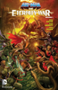HE-MAN: THE ETERNITY WAR VOL. 1 TP
