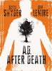 A.D. AFTER DEATH Hardcover Collection