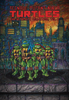 TEENAGE MUTANT NINJA TURTLES: THE ULTIMATE COLLECTION VOL. 3 TP
