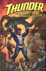 Thunder Agents Classics Vol 01 (Trade Paperback Collection)
