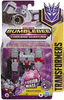 Transformers: Bumblebee Cyberverse Adventures FUSION MACE MEGATRON