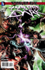 Justice League Dark #28 (2011)