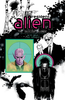 RESIDENT ALIEN VOL. 2: SUCIDE BLONDE TP