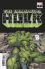 The Immortal Hulk #5 (2018 Series) 2nd Printing