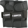 SMITH WRIST GUARD XL-BLACK