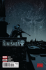 PUNISHER #14 (2016 11th Series)