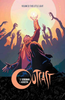OUTCAST VOL. 3: THIS LITTLE LIGHT (TRADE PAPERBACK COLLECTION)