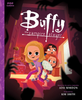 BUFFY THE VAMPIRE SLAYER : HARDCOVER KID'S BOOK (POP CLASSICS)